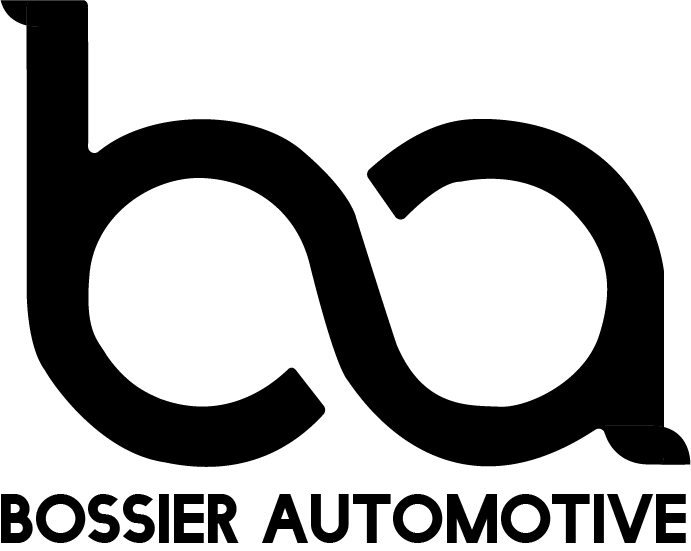 bossier-automotive-logo