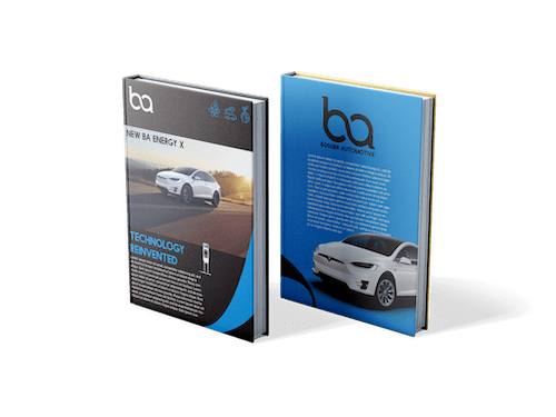boek-bossier-automotive-casestudy-baltius