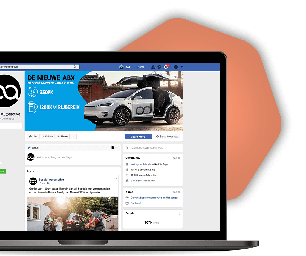 facebook-feed-ba-automotive-baltius-casestudy