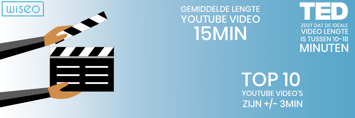 infographic-youtube